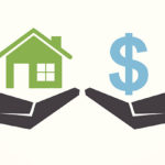 How To List Your Home for the Best Price