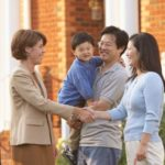 5 Reasons to Sell Your House This Summer
