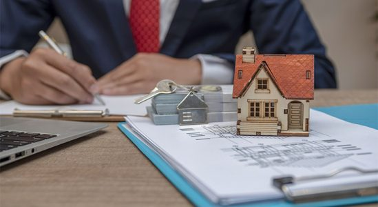 American's Powerful Belief in Homeownership as an Investment | Simplifying The Market