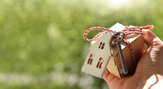 What Are the Benefits of a 20% Down Payment? | Simplifying The Market
